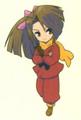 Chibi Suzu (ToP-NDX).png