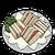 Sandwich (ToV)