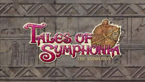 ToS-TA Logo