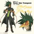 Anime Concept Sync 1.jpg