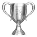 Silver Trophy (ToV).png