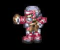 Caro Ninja Sprite (TotW-ND3).png