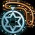Mystic Symbol (ToV)