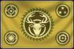 ToVS Dainn Flag.png