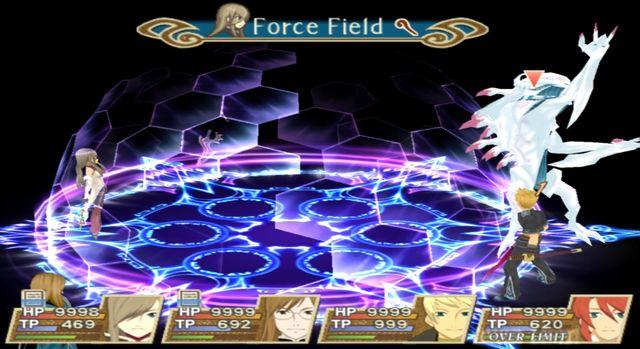 File:Force Field (TotA).jpg