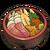 Seafood Bowl (ToV)