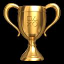 File:Gold Trophy (ToV).png