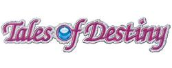 ToD Logo