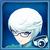 Glasses (TotR) Mikleo