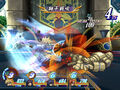 Shishisenkou (ToD PS2).jpg