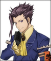 Yeager (tvtropes)