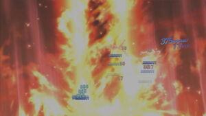 Pyro Storm (ToX)