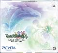 ToH-R Link Edition VITA (NTSC-J) game cover.png