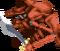 Hellmaster (ToD PSX)