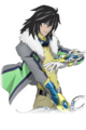 Hisui Hearts (ToLink).png
