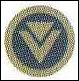 Mikheil Emblem (ToD PS2)