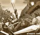 Beast War
