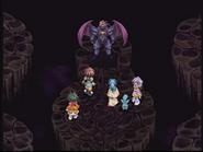 Shadow Cave (ToE)