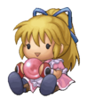 Lilith Doll.png
