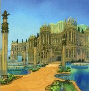 Rountabel Palace (ToZ)