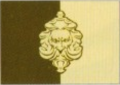 Garam Flag (ToI).png