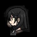 Velvet Icon (TotR)