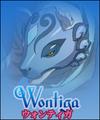 Wontiga (tvtropes)