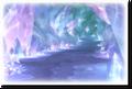 Erealumen Crystallands (ToV).png