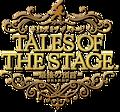 TotS-LS Logo.png