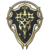 Order Shield (ToV)