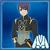 Holy Knight (TotR) Yuri