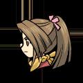 Suzu Icon (TotR)