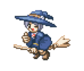 Caro Witch Sprite (TotW-ND3).png