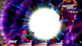 Twinkle Star (ToD2).png