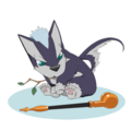 Repede Puppy (ToLink).png