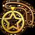 Wonder Symbol (ToV)