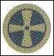 Deimos Emblem (ToD PS2)