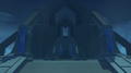 The Empyrean's Throne (ToB).png