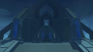 The Empyrean's Throne (ToB)