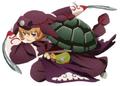 Dark Turtlez Cut-in (ToZ).png