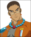 Will (tvtropes).png