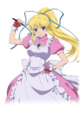 Lilith Aileron (ToLink).png