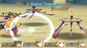 Shadow Tempest (TotA)