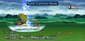 Super Lightning Blade (ToE).png