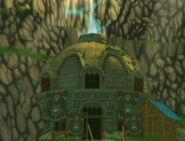 Martel Temple (ToS)