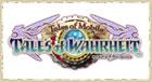 Tales of Wahrheit logo