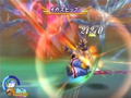 Ikasu Hip (ToD PS2).png
