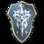 Knight Shield F (ToV)