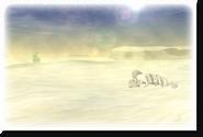 Sands of Kogorh (ToV)