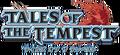 TotT Logo.png